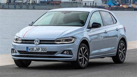 vw polo leasing aktion volkswagen polo comfortline prive lease anwb lease