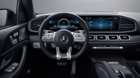 Hope you enjoy the video!. Mercedes-AMG GLE Coupé