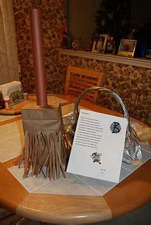 art project for italian christmas tradition befana broom bag befana in italy activities for italy