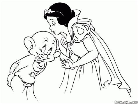 disegni da colorare per bambini principesse disney principesse disney da colorare e stare
