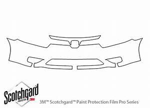 33 2006 Honda Civic Parts Diagram