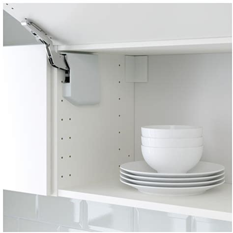 Blum Cabinet Hinges Home Depot by Vertically Lifting Wall Cabinet Door Hinges Thoughts