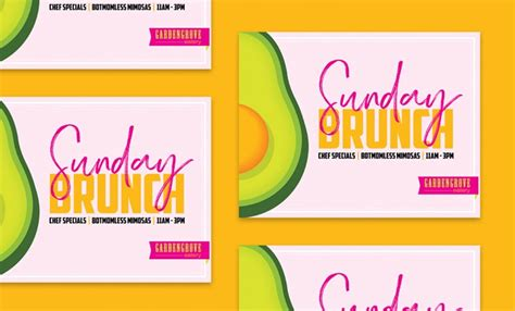 business card template 12x18 custom 12 x 18 quot poster printing print business cards
