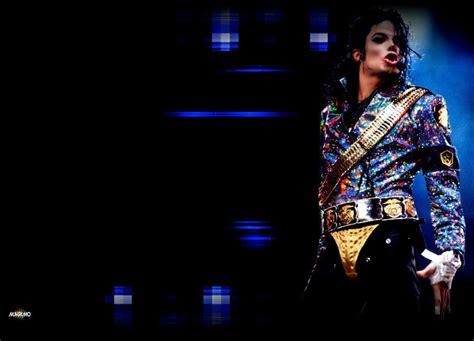 Michael Jackson Animated Wallpaper - michael jackson wallpapers thriller impremedia net