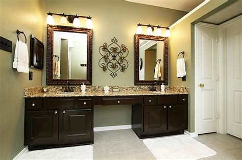 Rubbed Bronze Mirrors Bathroom by Free Bathroom Best Of Rubbed Bronze Mirrors Bathroom