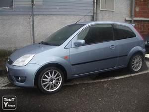 Volkswagen Marmande : voiture occasion agen 47000 gloria whatley blog ~ Gottalentnigeria.com Avis de Voitures