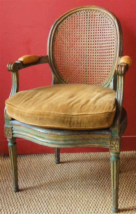 fauteuil de bureau louis xvi 1000 ideas about siege de bureau on chaise