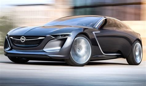 Opel Indignia 2020 by 2020 Opel Insignia Specs And News Update 2019 2020