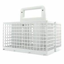 Ikea Geschirrspüler Whirlpool : whirlpool geschirrsp ler besteckk rbe g nstig kaufen ebay ~ Yasmunasinghe.com Haus und Dekorationen