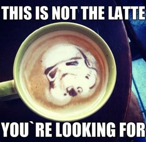 Coffee Memes - 25 funny coffee memes all caffeine addicts can relate to
