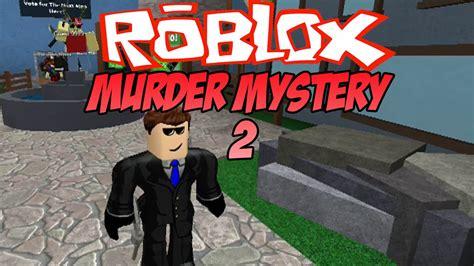 W naszym serwisie znajdziesz darmowe kody do gier na pc oraz konsole ps2, psx, psp, xbox i wiele innych. Roblox | MURDER MYSTERY 2 | Daily Roblox | BENKIDGAMER - YouTube