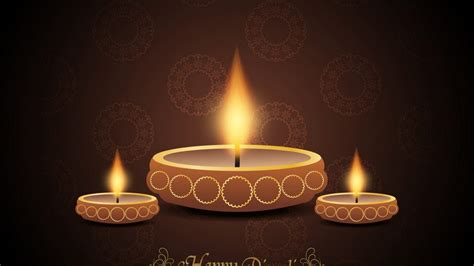 Happy Diwali Greeting Wishes 4k Images  Hd Wallpapers