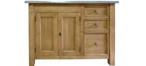 canape angle occasion meuble cuisine 2 portes miel plateau métal made in meubles
