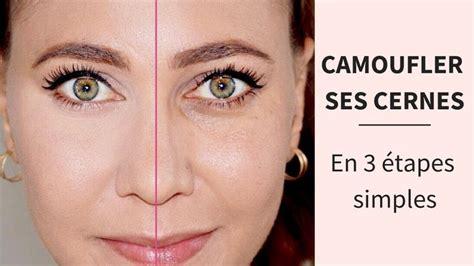 Comment maquiller des yeux marrons ?