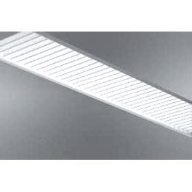 recessed fluorescent tube lighting fixtures recessed fluorescent troffer light fixtures
