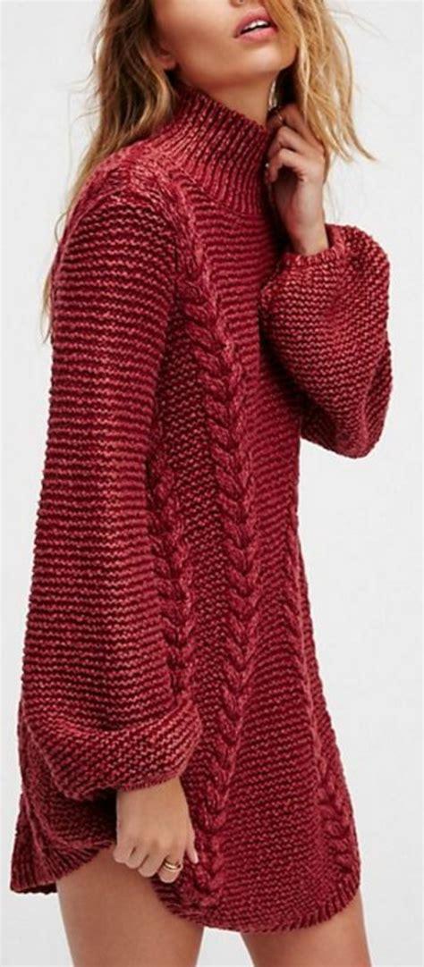chompas en dos agujas para mujer chompas de mujer tejidas con palillos 1001 id 233 es pour