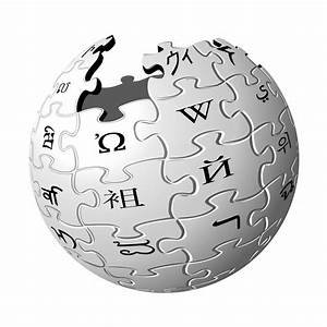 Results Of Wikipedia Study Reveal Highest Influencing