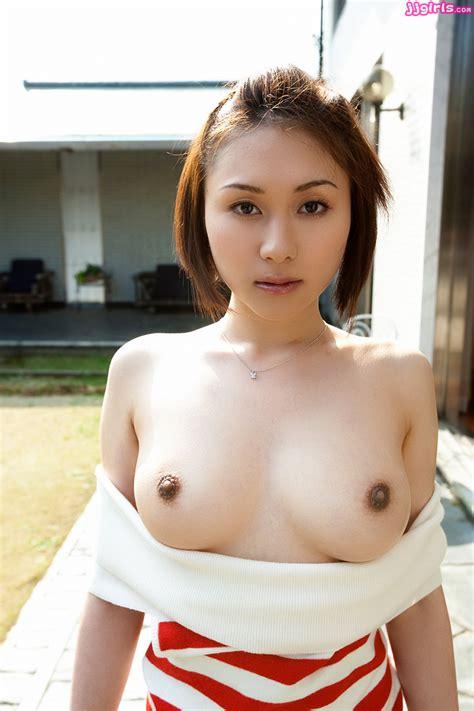 Yuka Hayami Nudeyuuka Hayami Nude