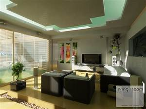 living room design ideas With interior design images for living room