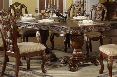 Amazing Traditional Dining Room Sets Round Dining Room Kitchen Designers Uk How To Design Cabinets Ballard Designs Rugs Tunbridge Wells 3d Program Photos Bath