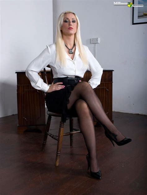 office sexy images  pinterest tights bureaus