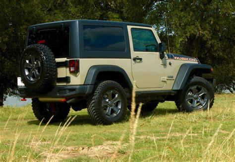 rubicon jeep 2017 jeep wrangler rubicon recon test drive