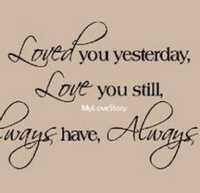 REALLY CUTE LOVE QUOTES FOR YOUR GIRLFRIEND image quotes ...