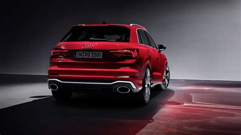 Q3 4k Wallpapers by Audi Rs Q3 2019 4k 4 Wallpaper Hd Car Wallpapers Id 13331