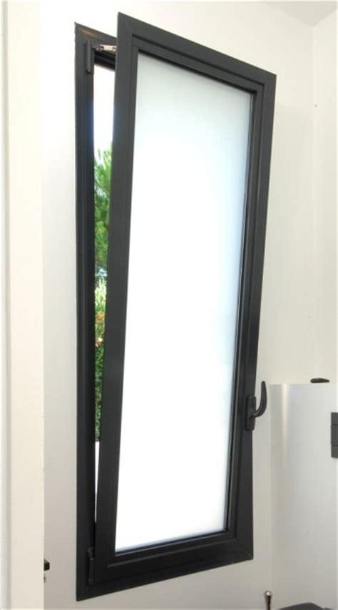 aeration chambre baies et fenêtres aluminium montpellier conseils
