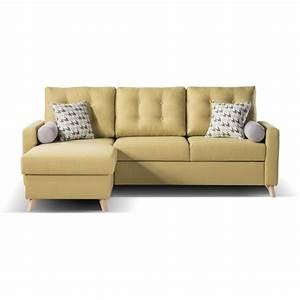 Narrow corner sofas wwwenergywardennet for Narrow sofa bed