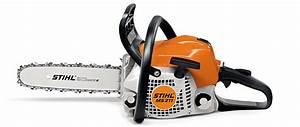 Stihl Ms 180 Test : ms 211 stihl ms 211 mini boss chainsaw ~ Orissabook.com Haus und Dekorationen