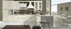 cucine classiche in frassino memory evo cucine With evo cucine qualità