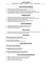 resume sle for job application download essay writing of internet the breathing room cv template for nurse practitioner