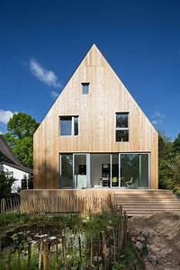 Vorhänge Für Dachflächenfenster : die 25 besten ideen zu dachaufstockung auf pinterest ~ Michelbontemps.com Haus und Dekorationen