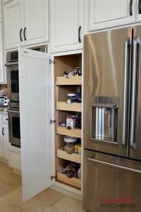 kitchen cabinets 2042