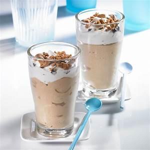 Espresso Mit Eis : 17 best ideas about latte macchiato on pinterest autumn ~ Lizthompson.info Haus und Dekorationen