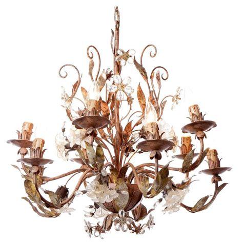 outdoor chandeliers for sale large outdoor chandeliers