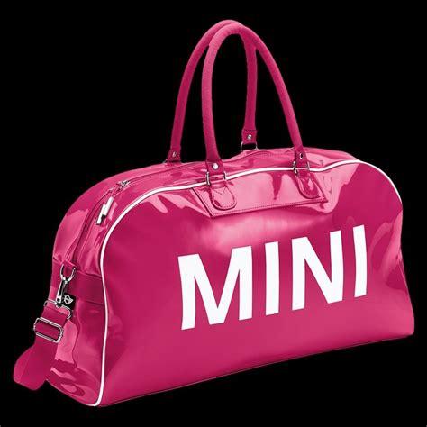 sac duffle mini mini montpellier grim passion