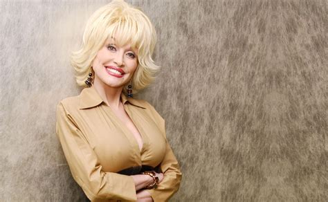 how is dolly parton dolly parton shares how god intervened when she tried to kill herself praiseworld radio