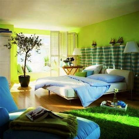 Modern And Stylish Bedroom Designs303ideas Architecture