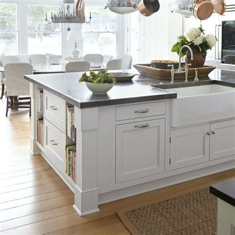 Kitchen Upgrades Ideas by 130 Best Images About Caesarstone Designs On