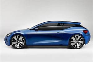 Megane 2014 : 2014 renault megane interior top auto magazine ~ Gottalentnigeria.com Avis de Voitures