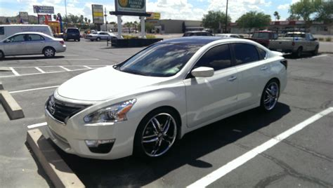 used nissan altima 2014 maxima altima about us autos post