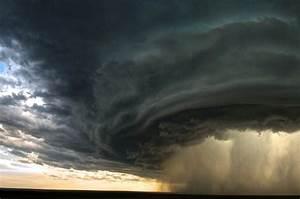 Highstorm