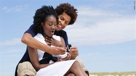 chivalry dead technology twists  wedding proposal