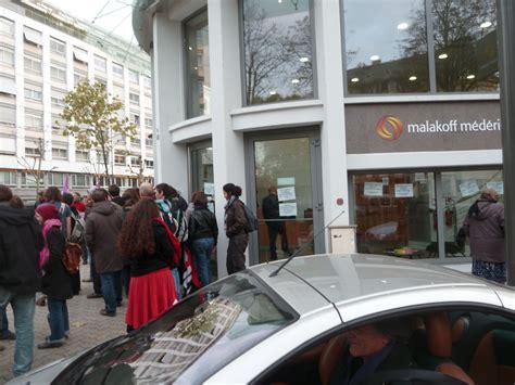 malakoff mederic siege la feuille de chou occupation éclair de malakoff médéric