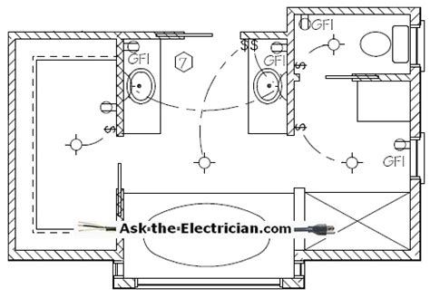 only wiring and diagram august 2013