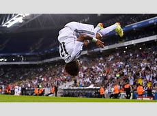Endstand Real Madrid gegen Liverpool 10 autorevueat