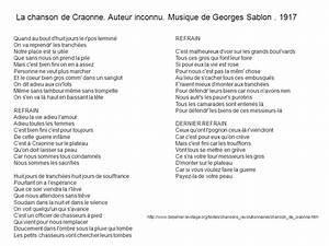 Rechercher Une Chanson Grace Aux Paroles : faire de l histoire des arts a partir de l etude ppt t l charger ~ Medecine-chirurgie-esthetiques.com Avis de Voitures