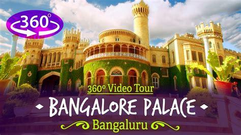 south indian tourist spot tirunelveli bangalore palace tourist attractions in bengaluru